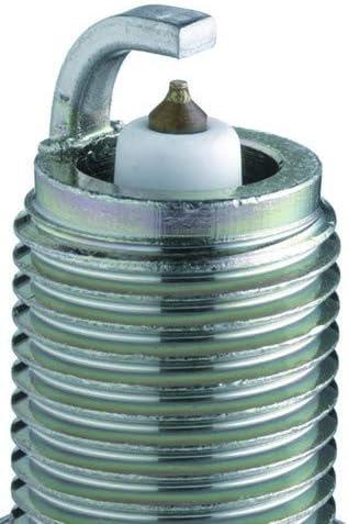 2380 NGK PFR7G-11 Laser Platinum Spark Plug Pack of 1