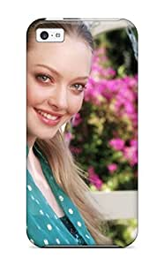 SuzanneW FJAHGyH17438GtLvD Case Cover Skin For Iphone 5c (amanda Seyfried)