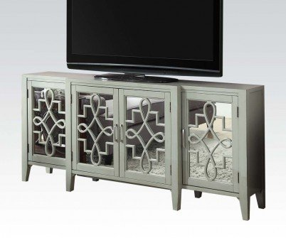 Acme Furniture Kacia 90190 72