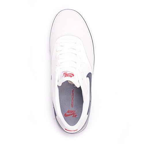 blu Rodriguez Skateboard marrone Nike Uomo Scarpe gm Drk Paul Obsdn 9 Wht smmt Da Bianco Brw Lght Vr zww4Yx