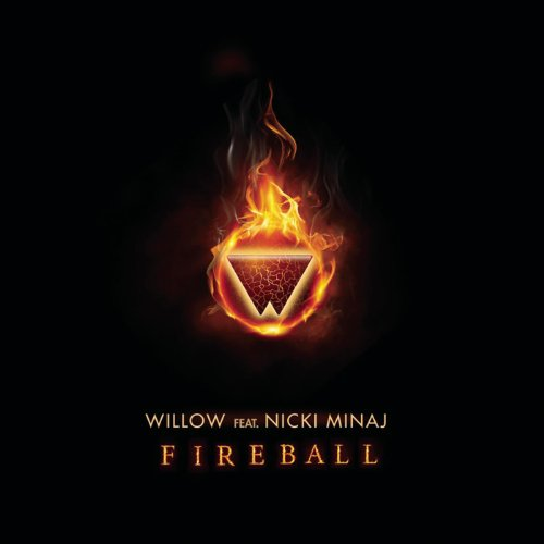 Fireball (Album Version)
