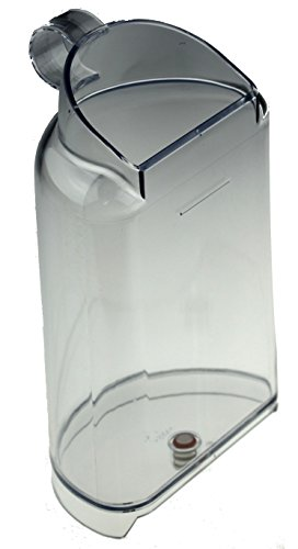 nespresso water tank replacement - 5