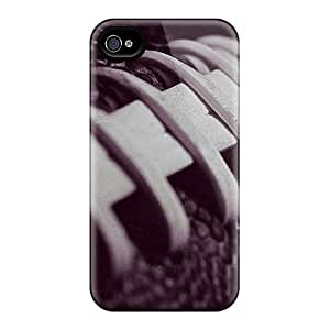 ZQm37144MZsY Cases Covers Protector For Iphone 6 Laces Out Cases