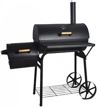 Olivenholz pour fumage Smoken Smoker 1 kg Tranches Grill Bbq Bois Haute Qualité