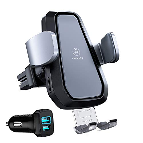 Automobiles & Motorcycles Electric Vehicle Parts Fashion Style Car Charger Abs Casing Single Usb Ports 2a With Blue Light Max Charging Universal Car Charger With Bowling Shape And To Have A Long Life.