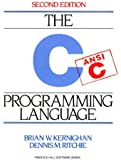 C Programming Language, 2nd Edition