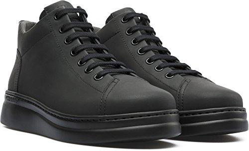 Camper Corridore Damen K400274-001 Sneaker