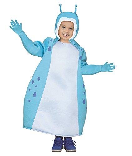 Beat Bugs Walter Toddler Costume - Costume Walter