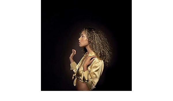 Move to the Front (Disco Mix) (Edit) de Jayda G en Amazon ...