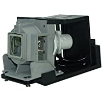 AuraBeam Economy SmartBoard 660i2 Unifi 45 Projector Replacement Lamp with Housing