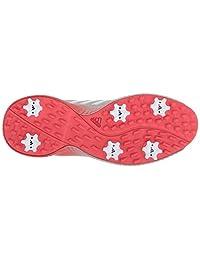 adidas W Response Bounce - Zapatillas de golf para mujer