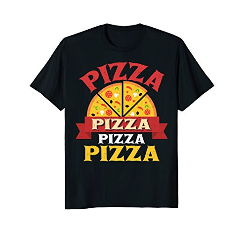 National Pizza Day Shirt Funny Pizza T Shirt Gift