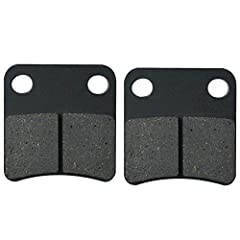 Here is all for your need- Best Price and Quality for Bmw C Evolution C 600 GT C600GT C600 600GT GT Sport Scooter Highline Parking brake Motorcycle Brake Pads  It can benefit you in purchasing options, You Should to:  You should select and ac...