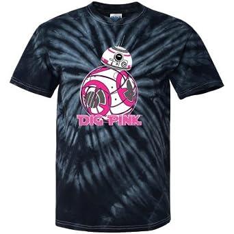 Vb Jl amazon com dig pink wars vb 8 t t shirt