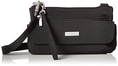 baggallini-crossbody-mini-black-with-sand-lining