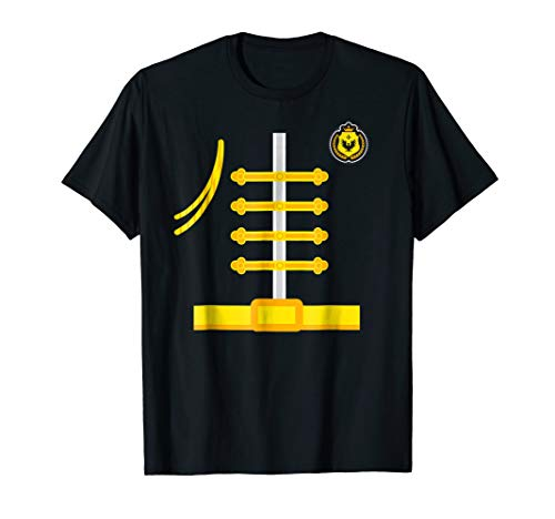 Prince Outfit Graphic T Shirt ()