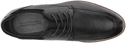 Hush Hayes Black Briski Men's Puppies Shoes UqSqzRH1w