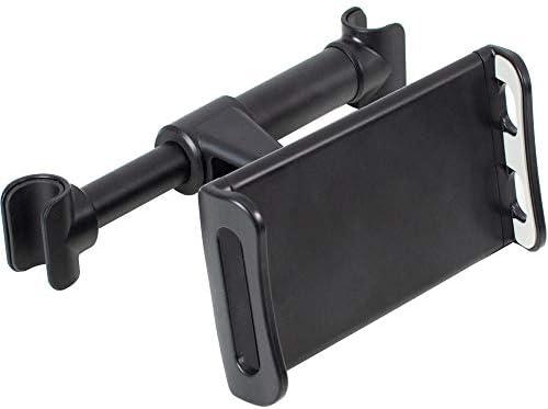 VIVO Adjustable Headrest Smartphones MOUNT VTAB2H product image