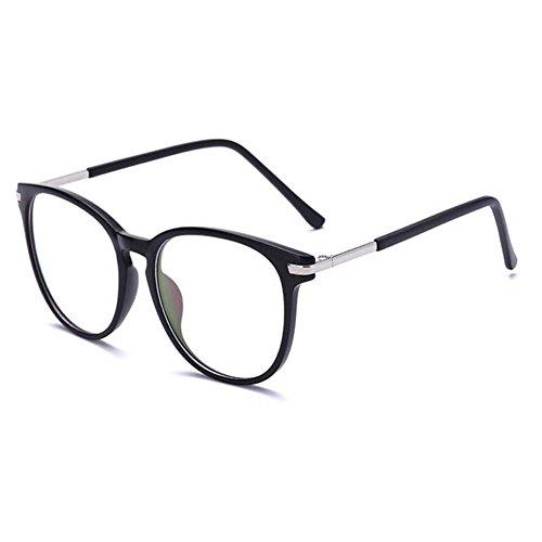 Lumière Sable Hommes Noir Anti Lunettes fatigue Meijunter lunettes Des Ordinateur claire Goggle Lentille de Femmes bleue Anti Rétro fqTCvw