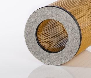 Qty 2 AFE 90951000 Becker//Pump Direct Replacement AIR Filter
