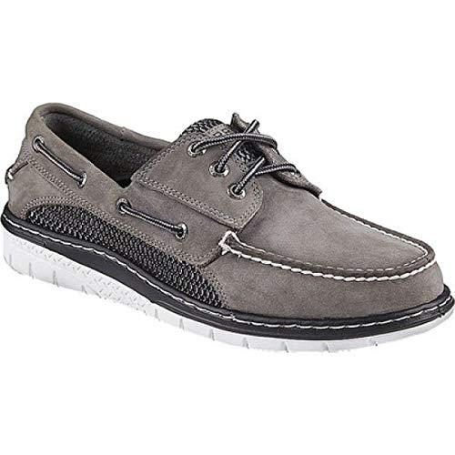 塊ダースダイアクリティカル(スペリー) Sperry Top-Sider メンズ シューズ?靴 Billfish Ultralite 3-Eye 652324 [並行輸入品]