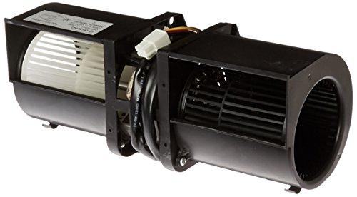 Frigidaire 5304441847 Microwave Exhaust Fan Motor