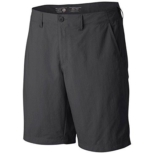 Mountain Hardwear Castil Casual Short - Men