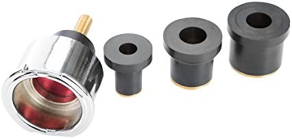 OEMTOOLS 27067 Universal Cooling System Adapter Set