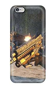 Belinda Lawson's Shop Case Cover Destiny Iphone 6 Plus Protective Case 2713865K54133564