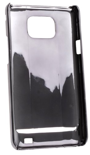 Schutzhülle Tasche Hardcover Case Samsung Galaxy S2 II i9100 Schutzhülle gemustert …::: MUSTER 029 :::… von HORNY PROTECTORS®