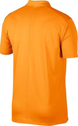 Black Golf Ceramic Bright Polo Solid Men's Shirt Victory NIKE Dry TqZAnwUx