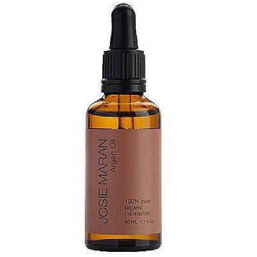 Josie Maran 100% Pure Argan Oil (50ml/1.7oz)