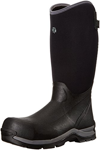 LaCrosse-Mens-Alpha-Thermal-16-Nmt-Work-Boot
