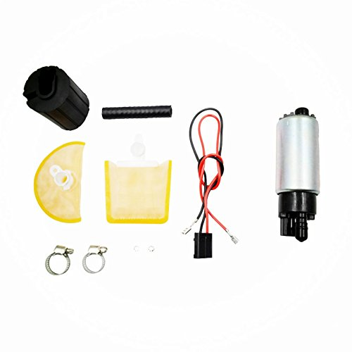 ford f150 04 fuel pump - 7