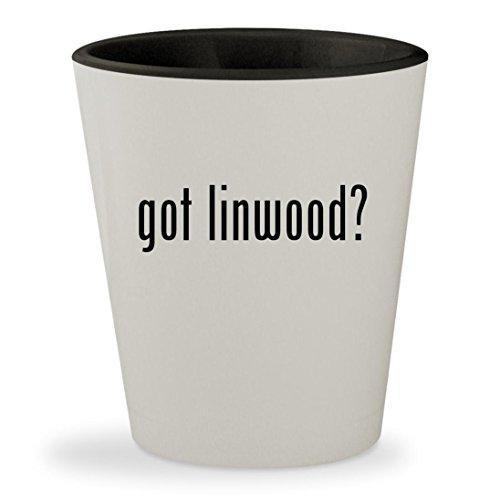 linwood fireplace - 6