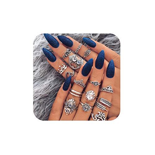 rings for fingers - 7