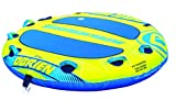"Best Towable Tubes - O'Brien Super Screamer 2 Person 70"" Towable Tube Review"