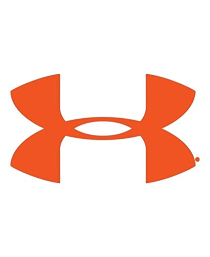 Foroffice Under Armour Logo