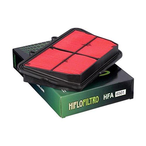 (HIFLOFILTRO Air Filter Tri 800)