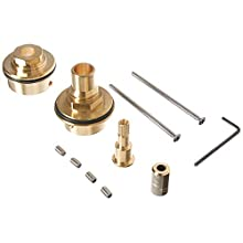 American Standard H960892.191 EXTENSION KIT FOR 3/4 IN THERMO VALVE