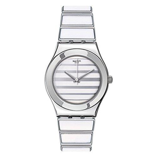 Reloj - Swatch - para Mujer - YLS185G