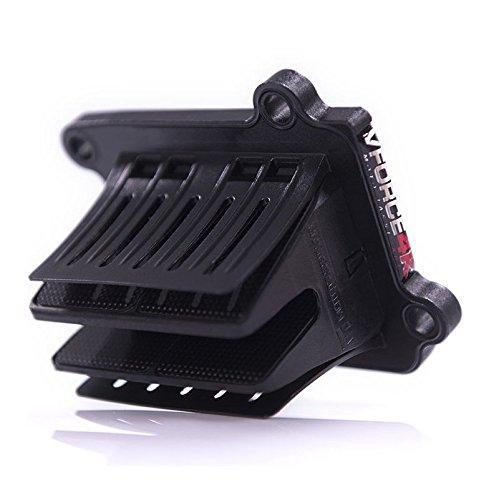 Moto Tassinari VForce4R V4R04 Reed Valve Yamaha YZ125 (Yz125 Reed)