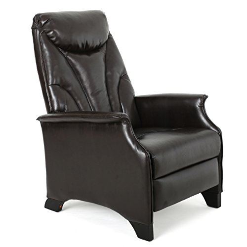 Recliners Under 200