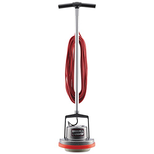 oreck-commercial-orb550mc-orbiter-floor-machine-13-cleaning-path-50-cord