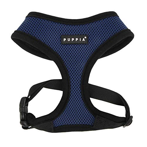 happy pet harness xs - 8