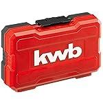 kwb-by-Einhell-49108806-Accessori-per-Attrezzi