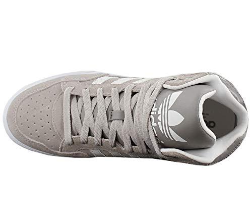 Grigio Donna cgrani Adidas Chsogr Sneaker ftwwht pwqqEaf