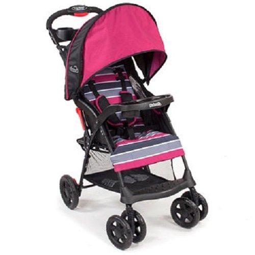 Baby Bargains Best Lightweight Stroller - 7