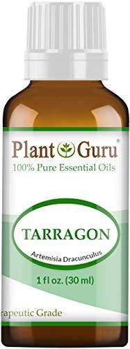 Tarragon Essential Oil 1 oz / 30 ml 100% Pure Undiluted Therapeutic Grade.