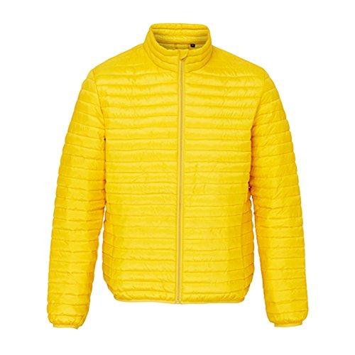 2786 Uomo Uomo Yellow Giacca Yellow Bright 2786 Uomo Giacca 2786 Bright 2786 Bright Giacca Yellow Giacca nIq50UfCw